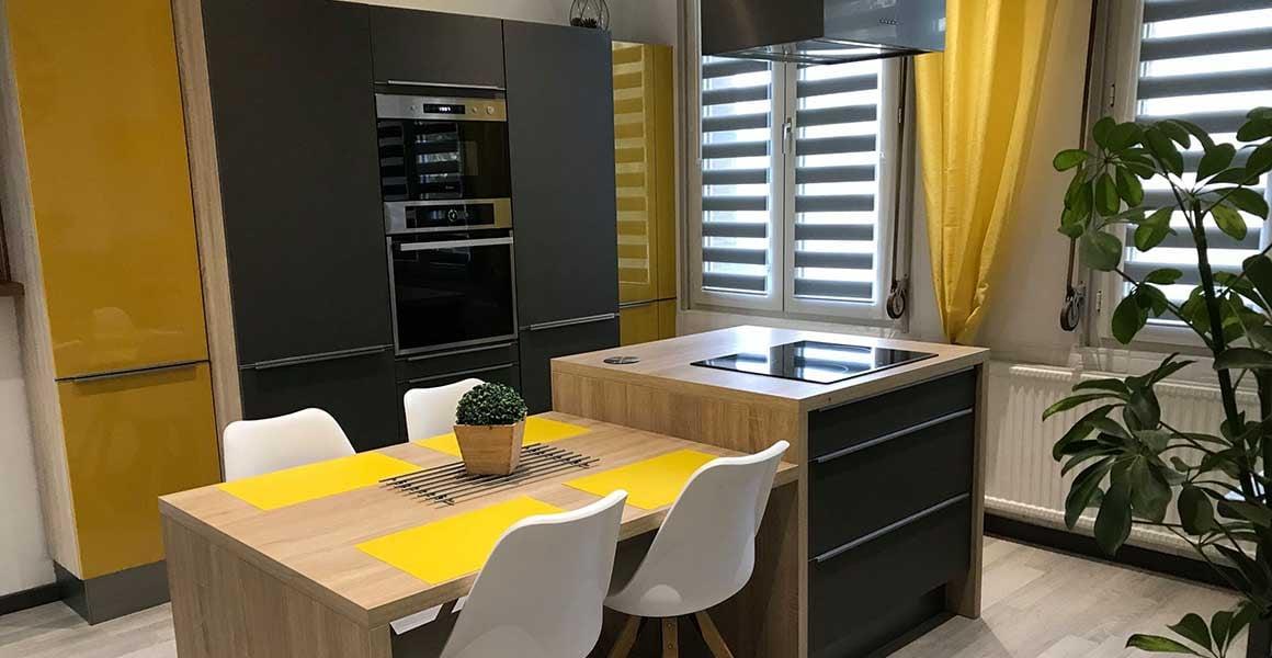 cuisine jaune2